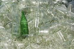 glass-knauf-insulation