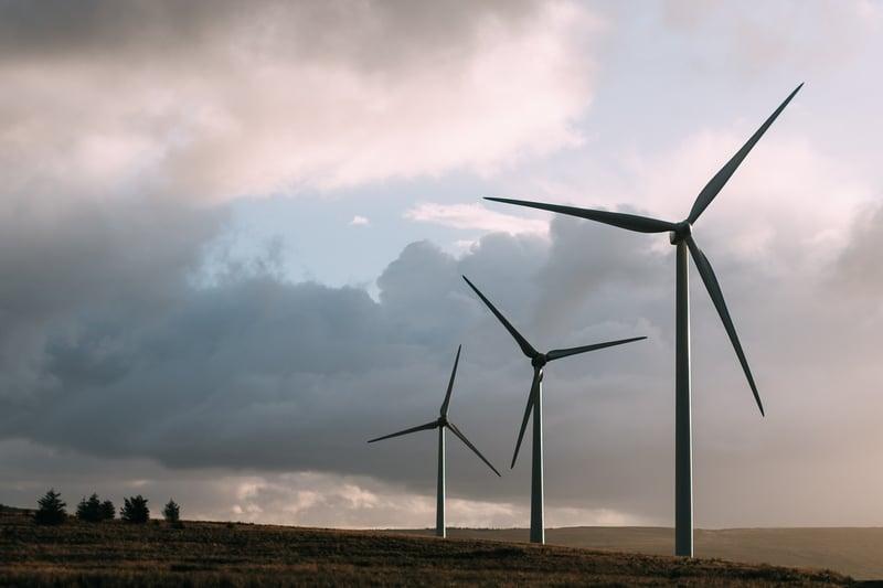 Knauf_Insulation_Technical_Solutions_windmills